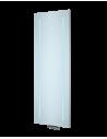 Perleťová rubínová - RAL 3032