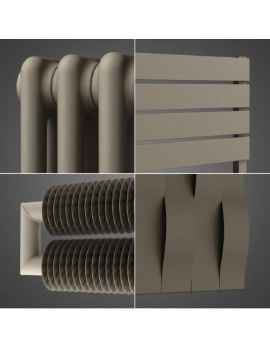 Khaki texture - HOTHOT 21
