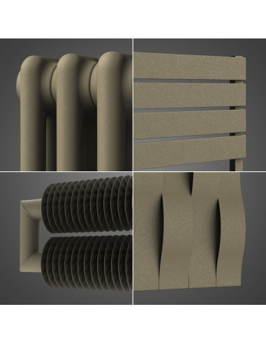 Sandstone texture - HOTHOT 72