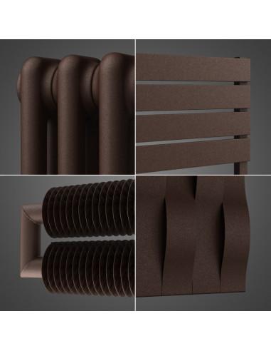 Cinnamon texture - HOTHOT 29