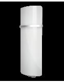 Velvet Crystal White Shine