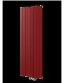 Zen, Zen LED