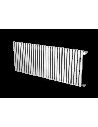 S che serviettes chauffage central radiateur salle de for Radiateur salle de bain chauffage central