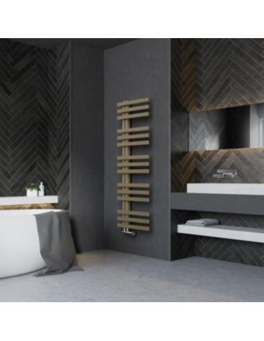 imperial bath twin radiateur mixte haute performance. Black Bedroom Furniture Sets. Home Design Ideas