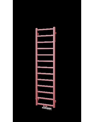 vertikal plattenheizk rper zur beheizung einer wohnung haus oder b ro flachheizk rper f r den. Black Bedroom Furniture Sets. Home Design Ideas
